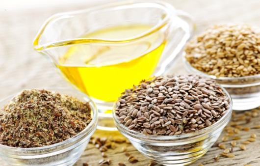 견과류 섭취(오메가-6 지방산), 제2형 당뇨병 예방