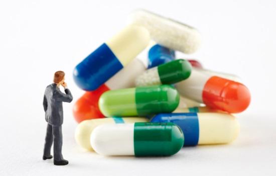 """국경없는의사회 """"의약품의 적정가 전 세계 접근성 제한 없어야"""""""