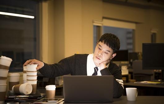 [1분 Q&A] 업무로 지친 번아웃 증후군, 대책은?