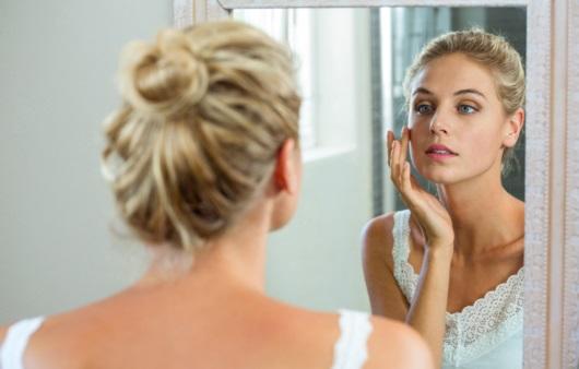 건강한 피부의 지표, 피부장벽 지킬 수 있을까?