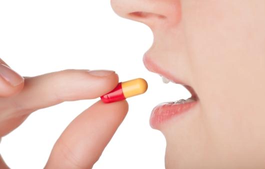 당뇨 환자, 복약 순응도 따라 사망률 45%까지 상승