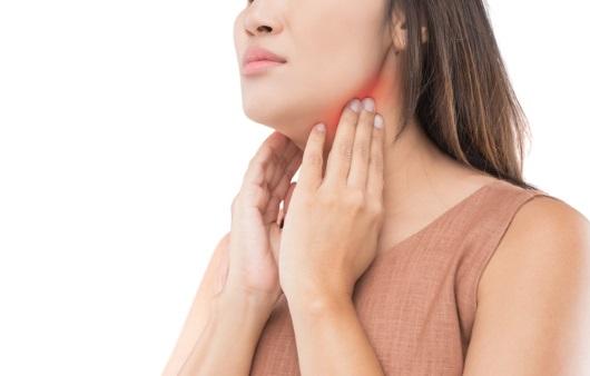 갑상선 기능 이상, 갑상선기능항진증과 저하증의 차이점은?