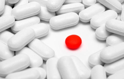 FDA, 리바록사반을 정맥혈전색전증에 확대 승인