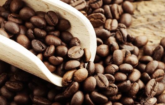 활성산소 없애는 '항산화 효과' 가장 뛰어난 커피는?