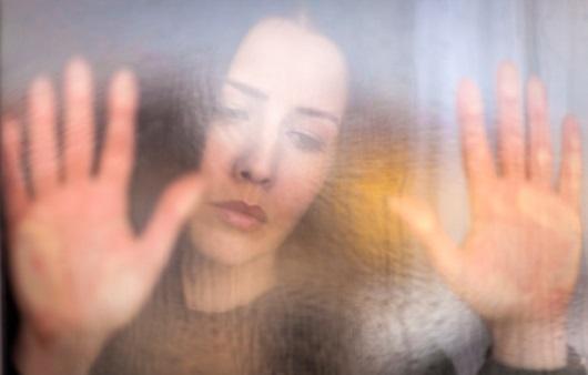 우울증과 우울감의 차이는? 연령별 우울 증상은?