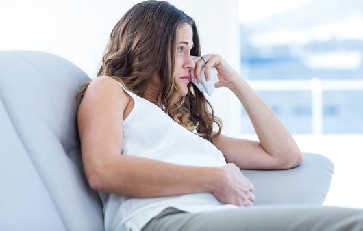 임신 앞둔 B형 간염 보균자, 신생아 감염을 막으려면?