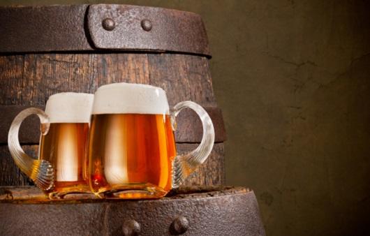 맥주효모, 맥주처럼 통풍을 유발할까?