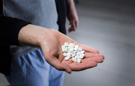 FDA, 비오틴 과다복용 위험성 경고