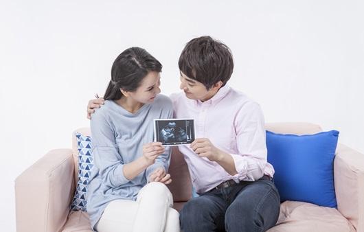 임신초음파