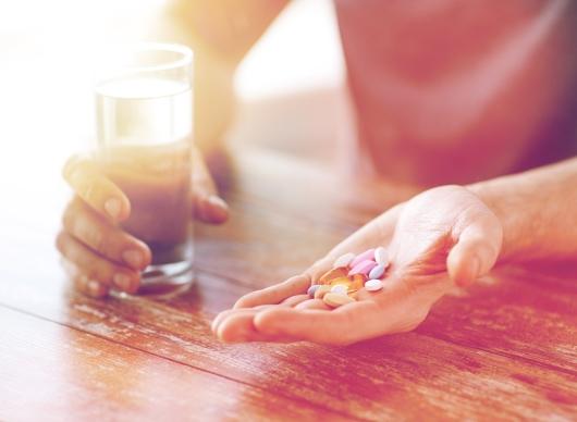 고뇨산혈증·통풍 치료제 '알로푸리놀', 부작용 예방하려면?