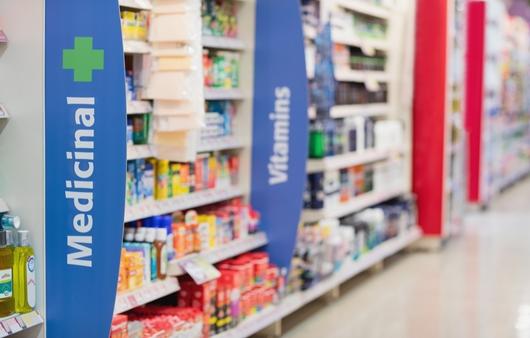 영국, 세계최초로 약국에서 실데나필(비아그라) 구매가능