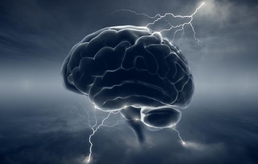 ADHD 환자, 파킨슨병에 걸릴 위험성 높아