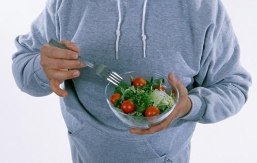 체중 조절만으로 제2형 당뇨병 정상 회복할 수 있다?