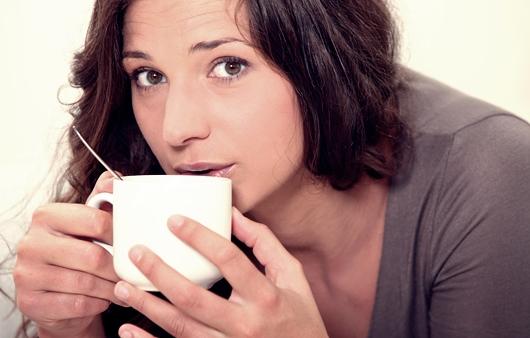 달콤한 꿀 향이 유혹하는 허니부쉬, 피부건강에 도움