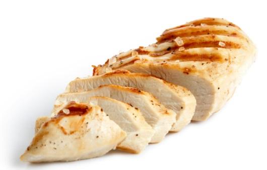 [하이닥에 물어봐] 다이어트할 때 단백질 식단은?