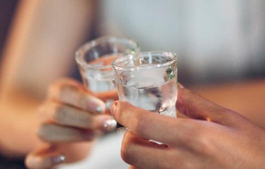 암 예방하려면 술 얼마나 줄여야 할까?
