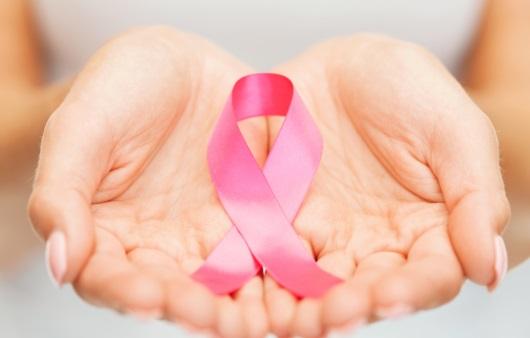 우리나라 유방암의 발병 특징과 증가 이유는?