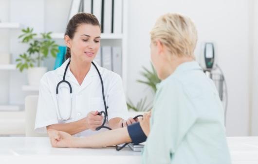 130/80mmHg 이상, 미국 고혈압 기준 개정의 의미는?
