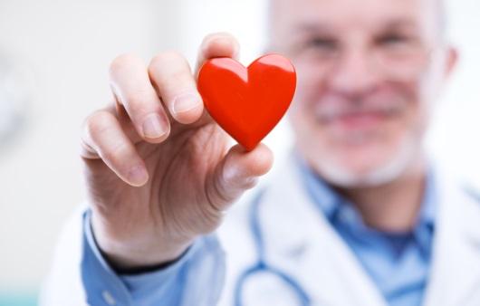 심혈관 건강