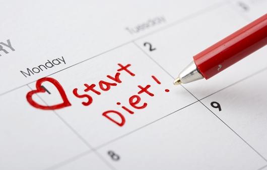 먹으면 빠질까? 다이어트 보조제 선택요령