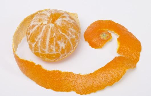 우리가 몰랐던 '비타민 P'의 놀라운 효능 5가지
