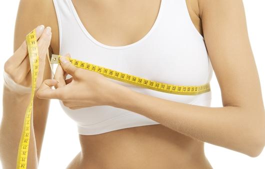 줄기세포가슴수술, 몸매교정과 가슴볼륨 동시 해결