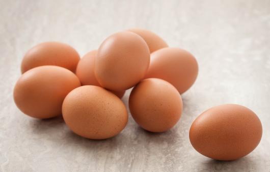 달걀 유통기한