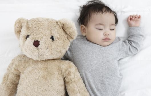 잠을 잘 잤더니 일어나는 변화 5가지