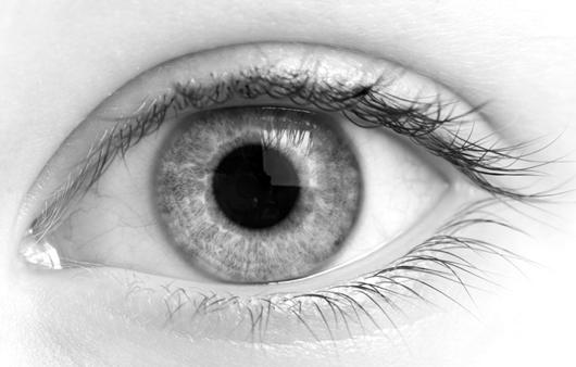 [1분 Q&A] 어머니가 백내장 다초점렌즈 삽입 후 불편함을 호소하십니다