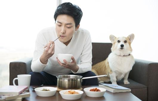 한국인에게 '이상지질혈증(고지혈증)' 많은 이유는?
