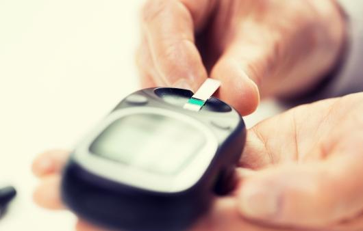 제2형 당뇨병 환자, 파킨슨병 위험 높다