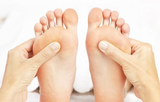 여성의 발