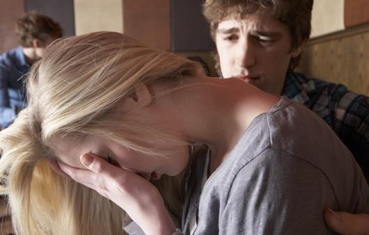 발기부전, 젊은 남성들이 벌써 고민하는 이유