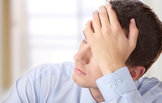 [1분 Q&A] 고환에 만져지는 알맹이, 혹시 고환암일까요?