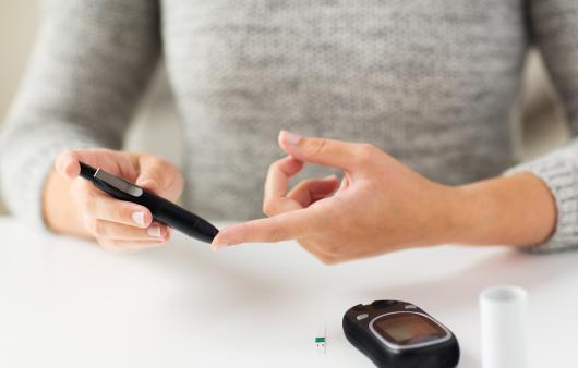 제1형 당뇨병, 암 위험성 30% 높인다