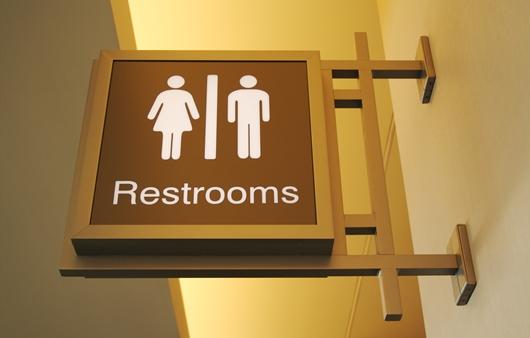 요도염, 여성보다 남성에 많은 이유는?