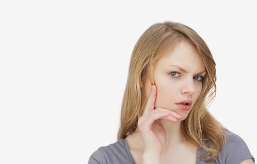 지방흡입 수술로 피부 탄력 나빠질까?
