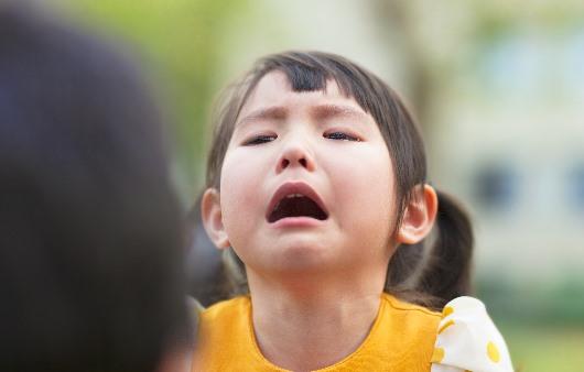 수두 초기증상과 예방접종, 학교 쉬어야 하는 기간은?