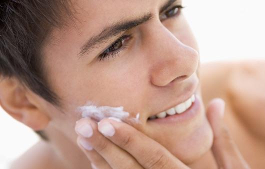 지루성 피부염, 어떻게 관리해야 할까?