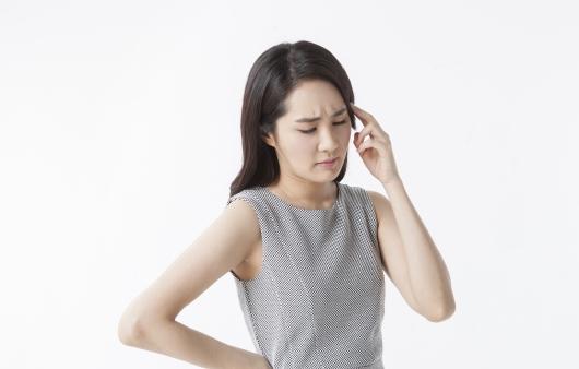 [1분 Q&A] 임신 초기증상이 나타나는 시기는?