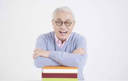 노화가 부르는 백내장, 가장 적절한 치료법은?