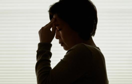 질건조증 왜 생길까? 치료법은?