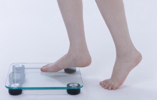 [1분 Q&A] 한 달에 5kg 감량하려면?