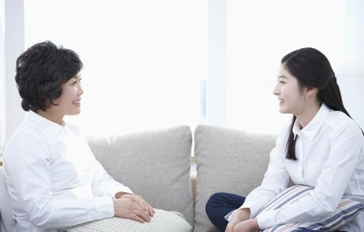 질건조증이 발생하는 원인과 치료방법