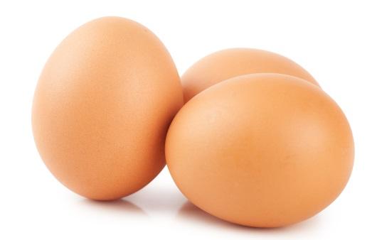 [1분 Q&A] 살충제 계란 성분 '피프로닐' 얼마나 위험할까?