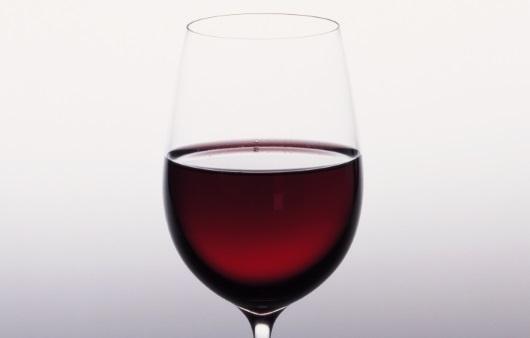 주 3~4회 음주, 비음주보다 '당뇨' 위험 낮춘다?