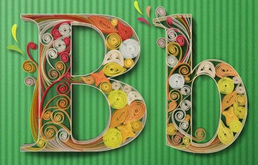 [1분 Q&A] 피로회복에 좋다는 비타민 B의 효능은?
