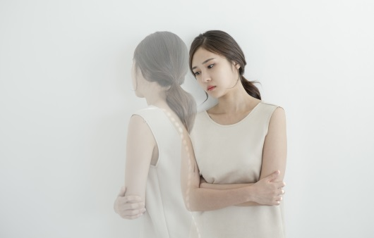 우울증 자가진단 테스트와 극복방법 3가지