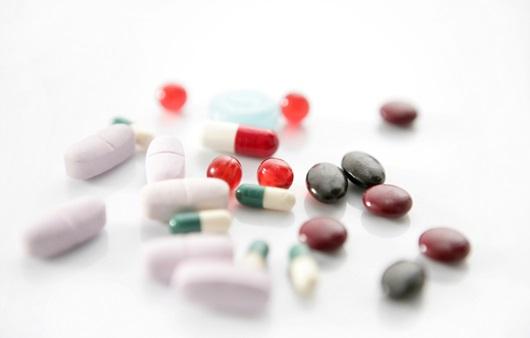 식약처, 고혈압약 발암물질 '발사르탄' 검출 품목 판매중지
