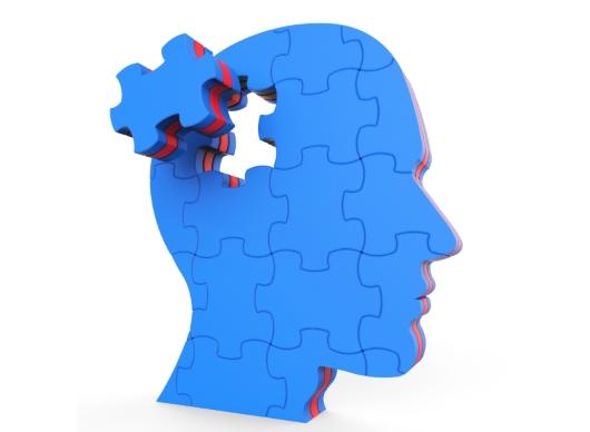 뇌 건강을 위해 '이것' 해라! 전문가들의 조언 7가지
